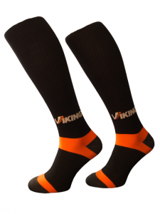 viking-socks-kompresion-04